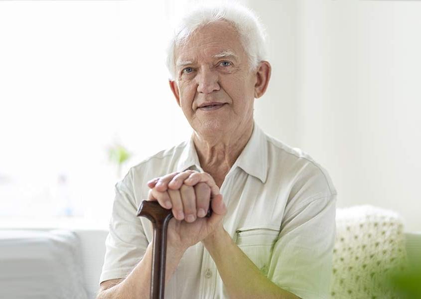badante alzheimer